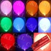 Light LED Latex Balloon