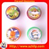 Light up yo-yo,Light up yo-yo Manufacturer & Supplier and Factory