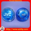 Light up yoyo,Led yoyo Manufacturers & Suppliers & Exporters