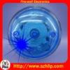 Light up yoyo,Led yoyo,yoyo Toy Manufacturers & Suppliers & Exporters