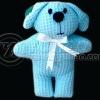 Lovely Bear Bath toy