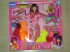Lovely   Doll   Play   Set    Soft   Body   Baby   Doll