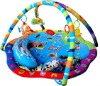 Lovely play mat STP-202184