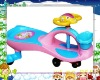 Lovely toy swing car 12