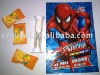 Lucky surprise bag toy candy