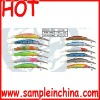 Lure Fishing, Fishing Tackle Manufacturers,Fishing Tackle Wholesale (FIS0011)
