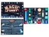 MAGICAL TOY GAMES
