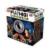 Magic Fushigi Ball
