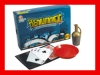 Magic Kits/Magic Tricks/Magic Toys