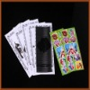 Magic Moving Images-animated optical illusion magic book magic tricks magic sets magic props