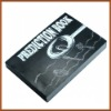 Magic predict book magic book predict book magic toy magic tricks magic products