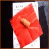 Magic silk disappear magic trick Thumb Tip Silk Vanish Vanishing Magic Trick magic toy magic props