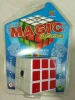 Magic square toy