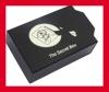 Magic tricks--Magic Box (Novelty)