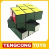 Magical Cube,TC Educational Toys