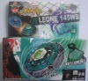 Metal fusion Beyblades Spinning Top Toys