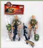 Military Toy STP-182427