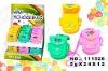 Mini Schoolbag Candy Toy(111526)