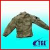 Mini Toy Army Jacket US Military Clothing