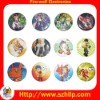 Mini flash adornment,Mini flash adornment Manufacturer & Supplier and Factory