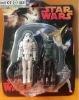 Mini star wars toys