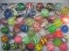 Mixed Bouncy Balls FREE SAMPLES 49mm