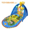 Multifunction Baby Carpet (ZZH93034)