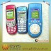 Music mobile phone toy/ Baby mobile/ Baby mobile/ Baby mobile/ Baby mobile