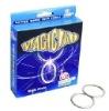 Mystical rings