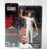 NECA CULT CLASSICS SILENCE OF THE LAMBS HANNIBAL FIGURE