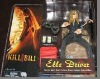 NECA KILL BILL SERIES 5 S5 ELLE DRIVER FIGURE 7""