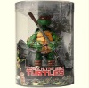 NECA TEENAGE MUTANT NINJA TURTLES DONATELLO FIGURE 5""