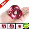 NEW ARRIVING! HIGH SPEED METAL YOYO TOYS