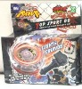 NEW Beyblade toys with light & sound BIG SET BB