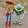 NEW ORIGINAL Toy Story 3 BUZZ LIGHTYEAR 14CM(5.5 INCHES) ACTION FIGURE