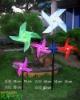 NEW STYLES Plastic Windmill SM3-525650