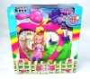 NEW STYLES plastic doll sm3-1630354