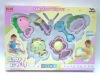 NEW TOYS BABY RING BELL TOYS