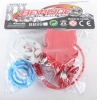 NEW Takara Beyblade Set BB99