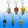 Naruto Anime Keychain ASK0949