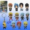 Naruto Anime Keychain ASK1519