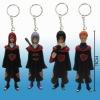 Naruto Anime Keychain ASK1635