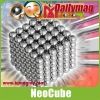 NeoCube, Magnetic Sphere, Magnetic Ball, Neocube Toy