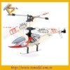 New 3 Channel RC Helicopters