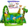 New Blanket Playmat Baby Toys