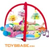 New & Hot sale play baby mat