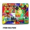 New Kids Toys For 2012