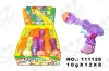 New Water Gun Candy Toys(111128)