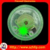 New Yoyo,LED YOYO Manufacturers & Suppliers & Exporters