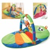 New arrival baby play mat
